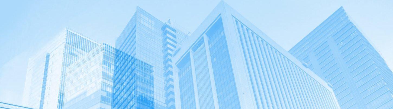 顧問業務全般(契約書の作成、労務問題、日常の法律相談等)